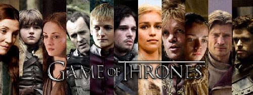 game-of-thrones-netflix-