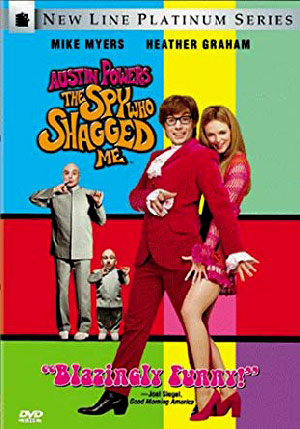 Austin-Powers-The-Spy-Who-Shagged-Me-netflixden-kalkıyor