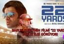 Barun-Sobti'nin-yeni-filmi-22-Yards-