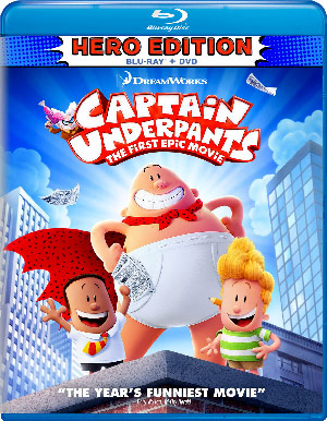 Captain-Underpants-The-First-Epic-Movie-netflixden-kalkacak
