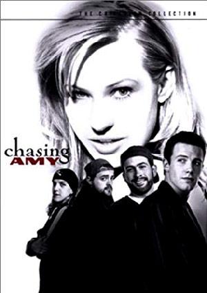 Chasing-Amy-temmuzda-netflixden-kalkıyor