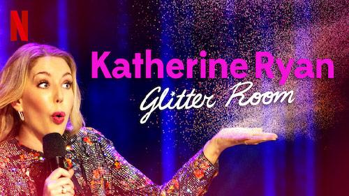 KATHERİNE-RYAN--Glitter-Room