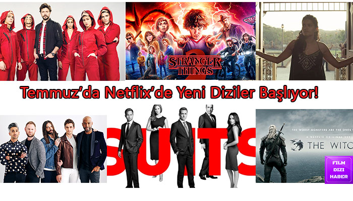 Netflix'e-Temmuz-2019'da-Yeni-Sezonu-Eklenecek-Dizi-ve-Filmler