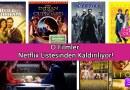 Temmuz-2019'dan-İtibaren-Netflix'den-Kaldırılacak-Dizi-ve-Filmler