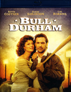 bull-durham-netflix-filmi