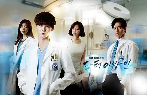 doktor-stranger-kore-dizisi-konusu-ve-oyuncuları