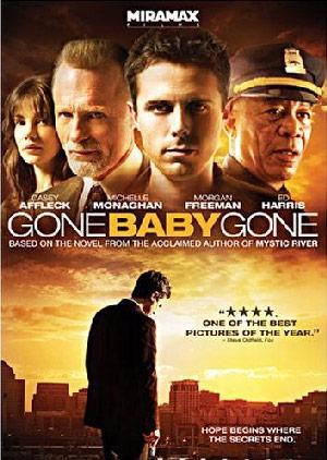gone-baby-gone-netflixden-kalkıyor