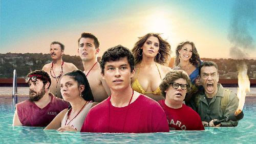 staten-island-summer-netflixden-kaklkan-filmler