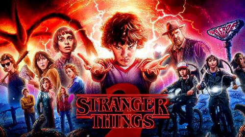stranger-things-3-sezon-ne-zaman