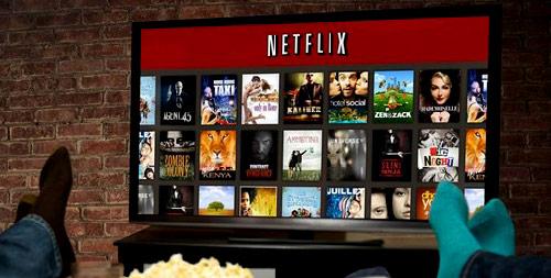 televizyondan-netflix-izleme