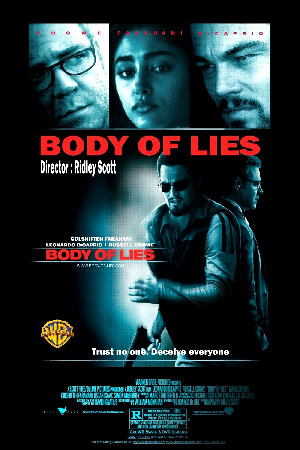 the-body-of-lies-netflixden-kalkıyor