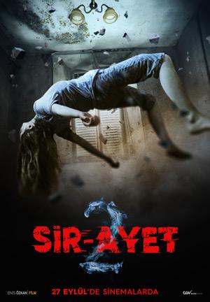 sir-ayet-2-filmi-konusu-ve-vizyon-tarihi