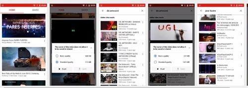 youtube-go-ücretsiz-film-indirme