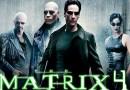Matrix-4-Çekimleri-Ne-Zaman-Başlıyor