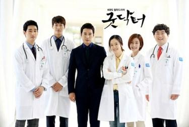good-doctor-kore-dizisi-konusu-ve-oyuncuları