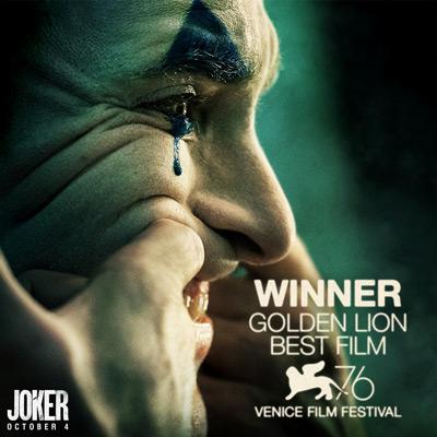 joker-altın-aslan-ödülü