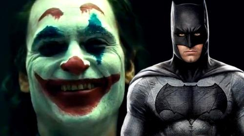 joker-batman-ile ilgisi yok