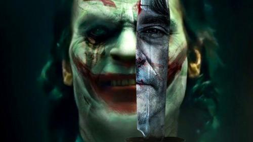 joker-karakteri-nasıl-biri