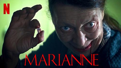 netflix-yeni-dizisi-marianne-ne-zaman-başlayacak