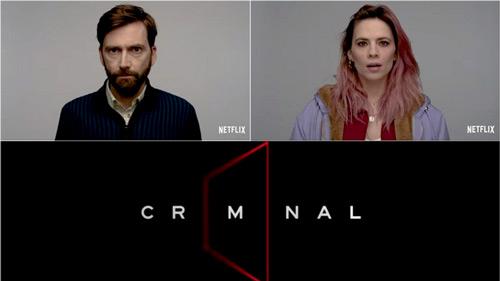 Netflix Türkiye'de Eylül 2019'da Başlayacak Yabancı Diziler ve Sezonları