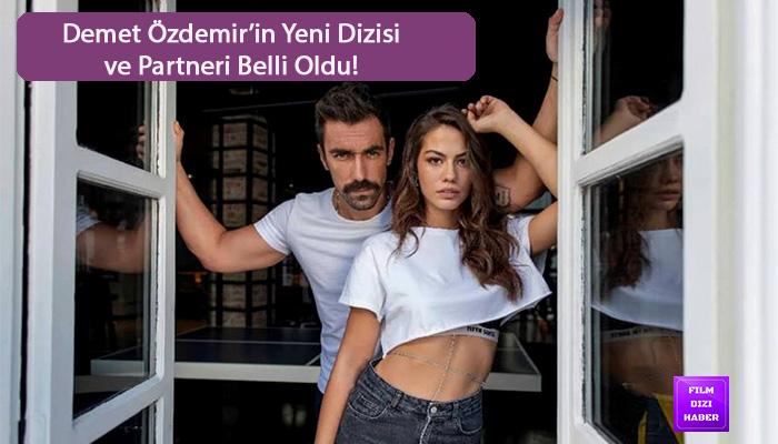 Demet-Özdemir'in-Yeni-Dizisi-Evim'in-Konusu