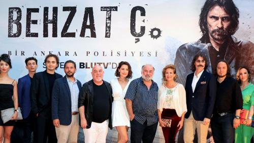 behzat-ç-blu-tv