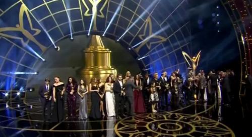 pantene-altın-kelebek-ödüllerini-kimler-aldı-2018