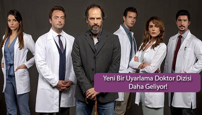 House-M.D-Uyarlaması-Hekimoğlu-Dizisinin-Konusu