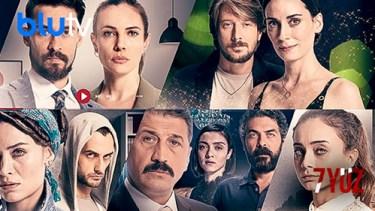 7-yüz-blu-tv-de-mutlaka-seyredilmesi-gereken-türk-dizileri
