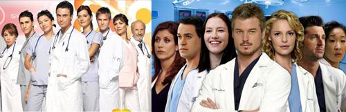 doktorlar-dizisi-abd-doktor-dizisi-greys-anaomy-uyarlaması