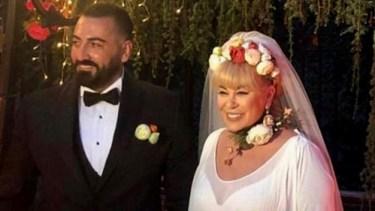 zerin-özer-murat-akıncı-neden-boşandı  boşanan ünlüler