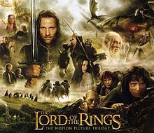 The Return of the King HD , The Return of the King online , The Return of the King online subtitrat , The Return of the King online subtitrat romana , filme online hd , The Lord of the Rings hd ,