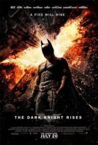 The Dark Knight Rises , The Dark Knight Rises online , The Dark Knight Rises online subtitrat ,The Dark Knight Rises online subtitrat romana , The Dark Knight Rises HD , filme online HD ,