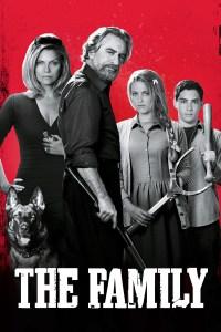 The Family 2013 , The Family 2013 HD , The Family 2013 online , The Family 2013 online subtitrat , The Family 2013 online subtitrat romana , filme online HD , filme noi 2013 ,