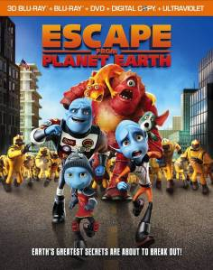 Escape From Planet Earth 2013 full HD , Escape From Planet Earth 2013 online subtitrat romana , desene animate online hd 2013 , Escape From Planet EarEscape From Planet Earth 2013 full hd , desene animate online hd , Escape From Planet Earth 2013 online , Escape From Planet Earth 2013 online subtitrat , filme online hd , Escape From Planet Earth 2013 online subtitrat romana ,