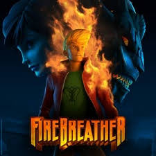 Firebreather , filme online HD , Firebreather online , desene animate HD , Firebreather online subtitrat , Firebreather online subtitrat romana ,