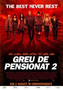 red 2 online subtitrat , red 2 online , red 2 hd , filme online hd , Bruce Willis , John Malkovich