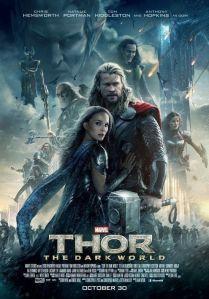 Thor The Dark World 2013 , filme noi 2013 , Thor The Dark World 2013 online , filme stiintifico fantastice , Thor The Dark World 2013 HD , filme online HD , Thor The Dark World 2013 online subtitrat , Thor The Dark World 2013 online subtitrat romana ,