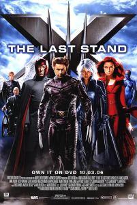X-Men: The Last Stand , filme full hd 1080p , X-Men: The Last Stand online , filme online hd , X-Men: The Last Stand online subtitrat , filme stiintifico fantastice , X-Men: The Last Stand online subtitrat romana , X-Men: The Last Stand online subtitrat romana full HD 1080p ,
