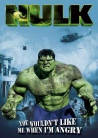 Hulk , filme stiintifico fantastice , Hulk online , fiilme sf , Hulk online subtitrat , filme full hd 1080p , Hulk online subtitrat romana , filme online hd , Hulk online subtitrat romana full HD 1080p , filme aventuri , filme actiune ,