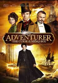 The Adventurer The Curse of the Midas Box 2014 , filme noi 2014 , The Adventurer The Curse of the Midas Box 2014 online , filme full hd 720p , The Adventurer The Curse of the Midas Box 2014 online subtitrat , filme de aventuri , The Adventurer The Curse of the Midas Box 2014 online subtitrat romana , filme online hd , The Adventurer The Curse of the Midas Box 2014 online subtitrat romana full HD 720p , filme actiune , filme de fantezie ,
