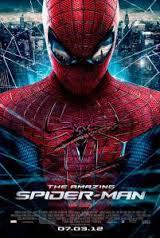 The Amazing Spider-Man , filme stiintifico fantastice , The Amazing Spider-Man online , filme full hd 1080p , The Amazing Spider-Man online subtitrat , filme online hd , The Amazing Spider-Man online subtitrat romana , filme actiune , The Amazing Spider-Man online subtitrat romana full HD 1080p ,sf ,