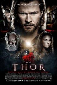 Thor , filme full hd 1080p , Thor online , filme online hd , Thor online subtitrat , filme stiintifico fantastice , Thor online subtitrat romana , Thor online subtitrat roamana full HD 1080p ,