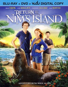 Return To Nim's Island , filme full hd 720p , Return To Nim's Island online , filme de aventuri , Return To Nim's Island online subtitrat , filme comedie , Return To Nim's Island online subtitrat romana , filme online hd , Return To Nim's Island online subtitrat romana full HD 720p ,