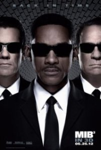 Men in Black 3 , filme stiintifico fantastice , Men in Black 3 online , filme online hd , Men in Black 3 online subtitrat , filme full hd 1080p , Men in Black 3 online subtitrat romana , filme comice ,Men in Black 3 online subtitrat romana full HD 1080p ,
