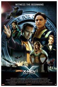 X-Men: First Class , filme full hd 1080p , X-Men: First Class online , filme online hd , X-Men: First Class online subtitrat , filme stiintifico fantastice , X-Men: First Class online subtitrat romana , x men , X-Men: First Class online subtitrat romana full HD 1080p ,