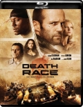 Death Race , thriller , Death Race online , filme de actiune , Death Race online subtitrat , filme online hd , Death Race online subtitrat romana , filme full hd 1080p , Death Race online subtitrat romana full HD 1080p ,