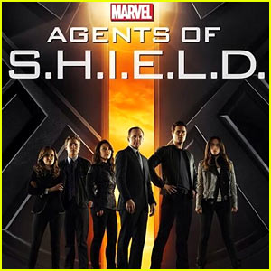 Marvels Agents of SHIELD S01E11 , seriale online 2014 , Marvels Agents of SHIELD S01E11 online , seriale stiintifico fantastice , Marvels Agents of SHIELD S01E11 online subtitrat , seriale online , Marvels Agents of SHIELD S01E11 online subtitrat romana ,