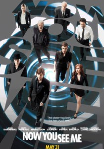 Now You See Me , thriller , Now You See Me online , filme online hd , Now You See Me online subtitrat , filme full hd 1080p , Now You See Me online subtitrat romana , filme noi 2013 , Now You See Me online subtitrat romana full HD 1080p ,