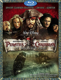 Pirates of the Caribbean: At World's End , filme online hd , Pirates of the Caribbean: At World's End online , filme full hd 1080p , Pirates of the Caribbean: At World's End online subtitrat , filme noi 2014 , Pirates of the Caribbean: At World's End online subtitrat romana , filme aventuri , Pirates of the Caribbean: At World's End online subtitrat romana full HD 1080p ,
